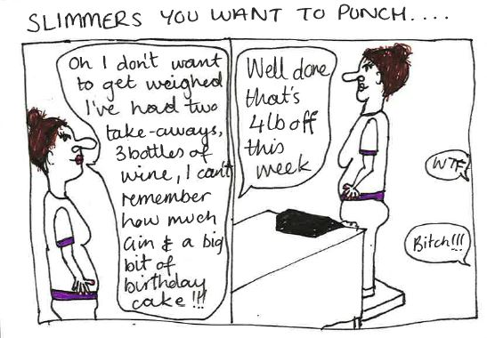 slimmers-you-want-to-punch