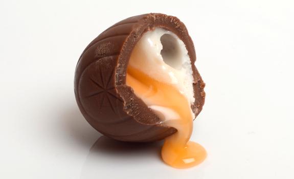 0311-creme-egg-03