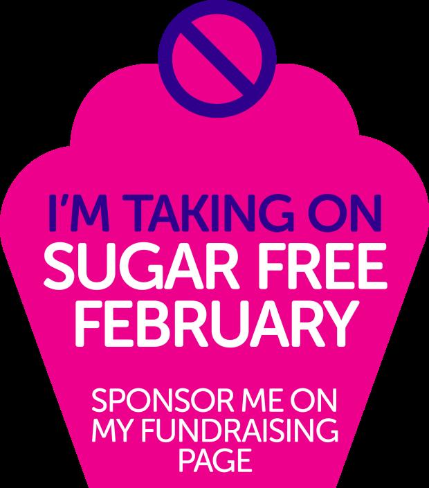 sugar free badge.png