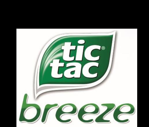 Tic-Tac-Breeze-logo.jpg.png